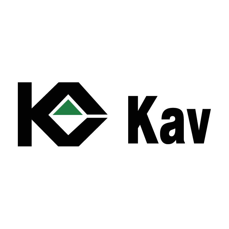 free vector Kav