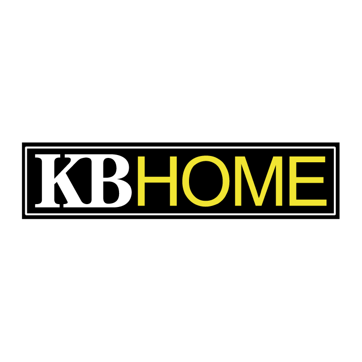 free vector Kb home 0