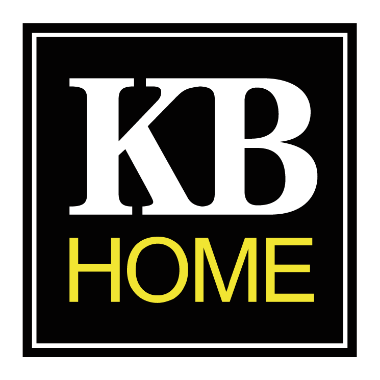 free vector Kb home
