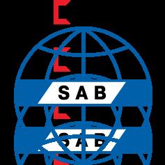 free vector KBE logo2