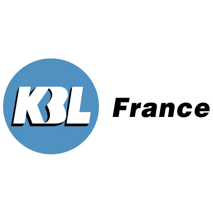 free vector Kbl france