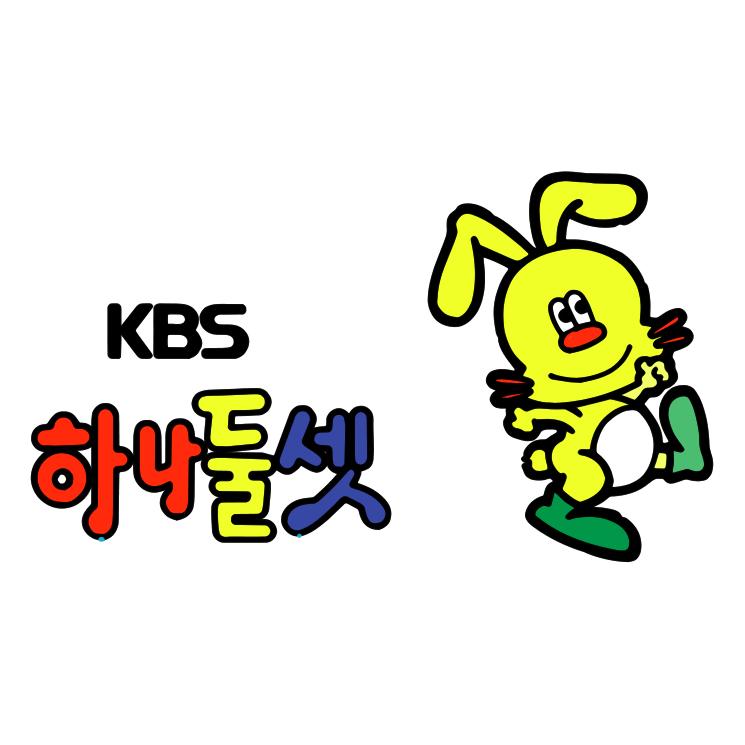 free vector Kbs