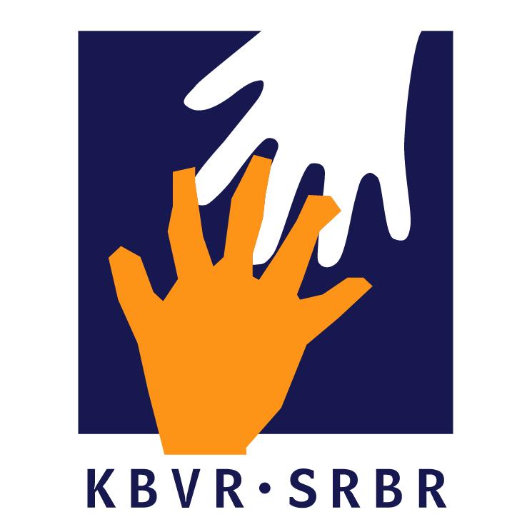free vector Kbvr srbr