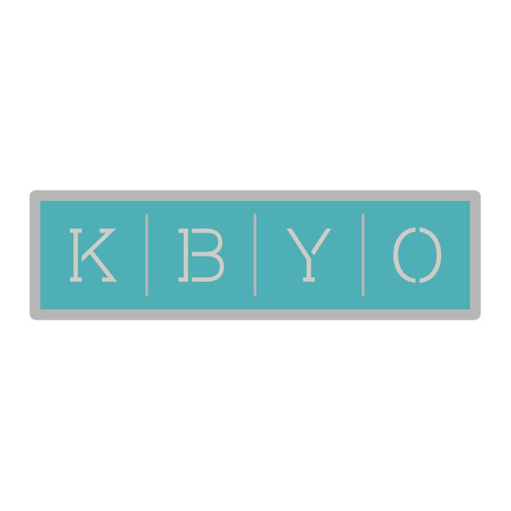 free vector Kbyo