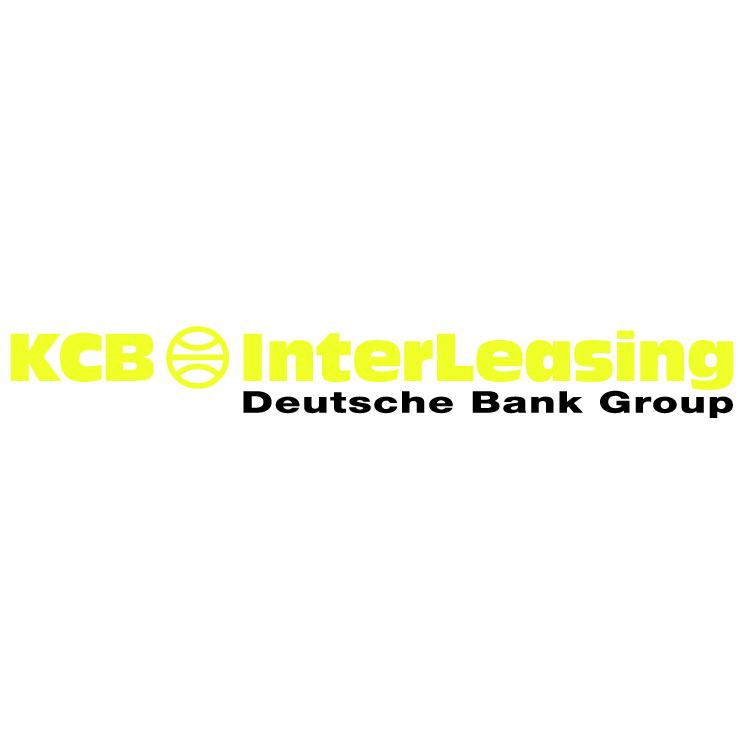 free vector Kcb interleasing