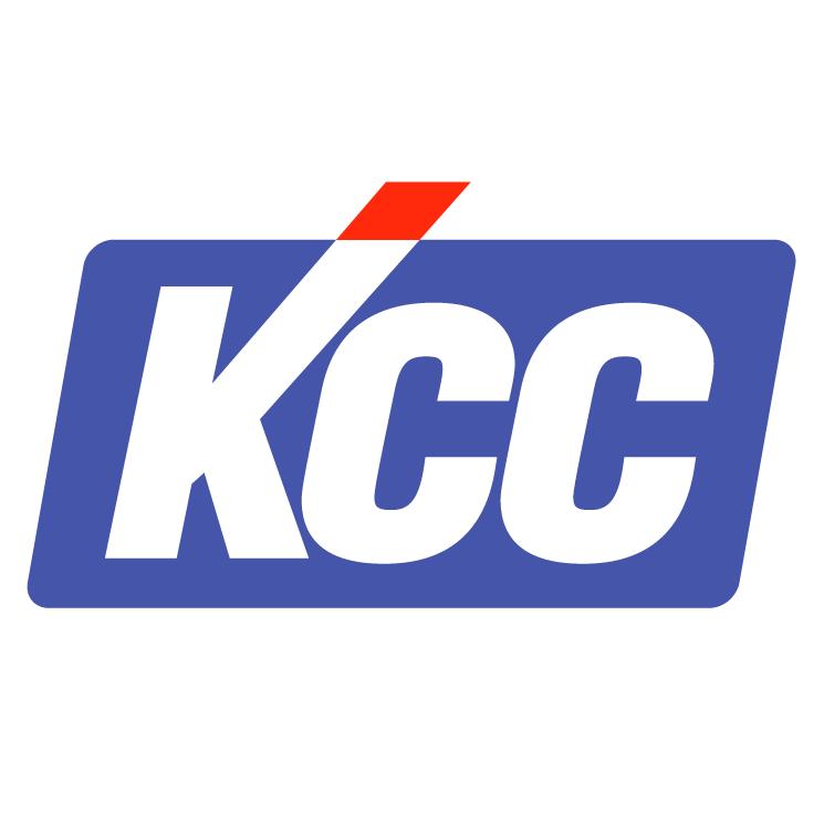 free vector Kcc