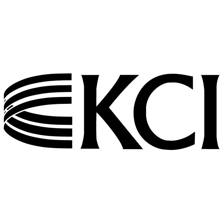 free vector Kci