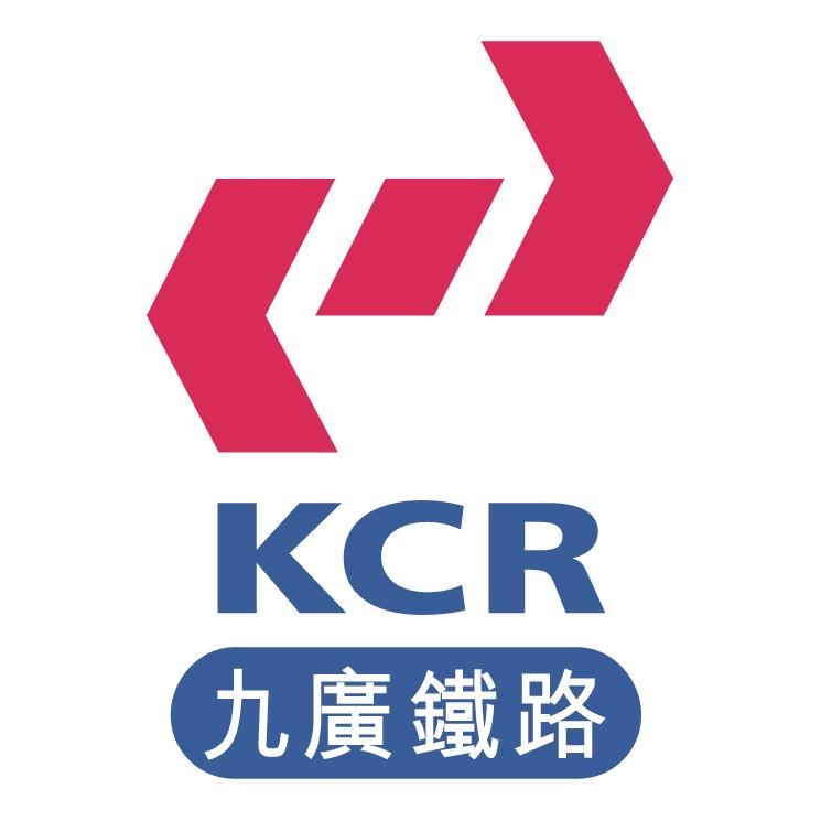 free vector Kcr