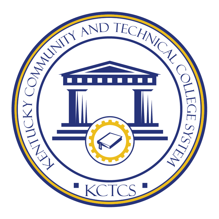 free vector Kctcs