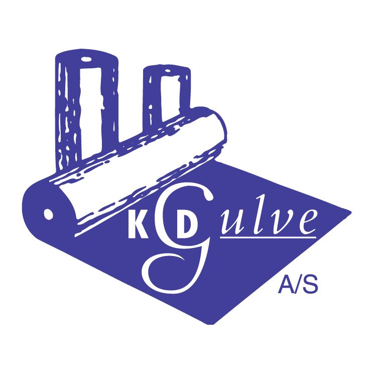 free vector Kd gulve