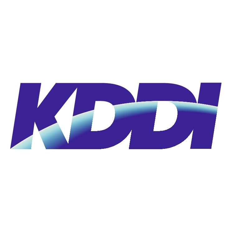 free vector Kddi 0