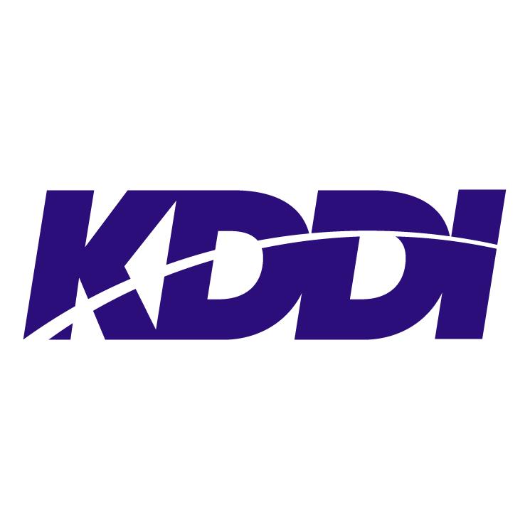 kddi free vector   4vector Free Vector T-Shirt Designs Free Vector Ornaments