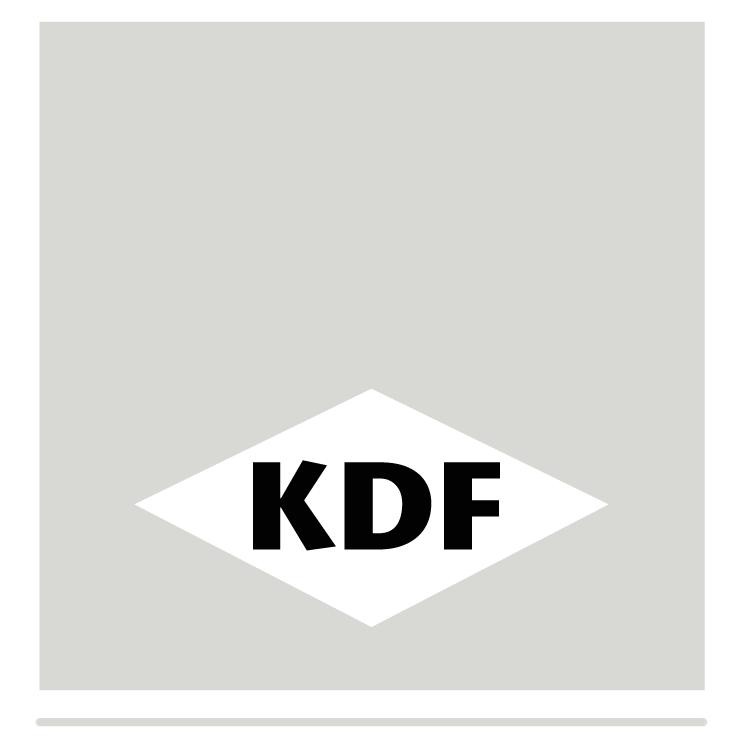 free vector Kdf 0