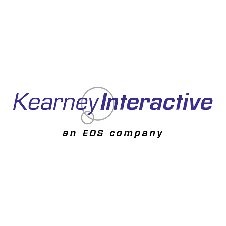 free vector Kearney interactive