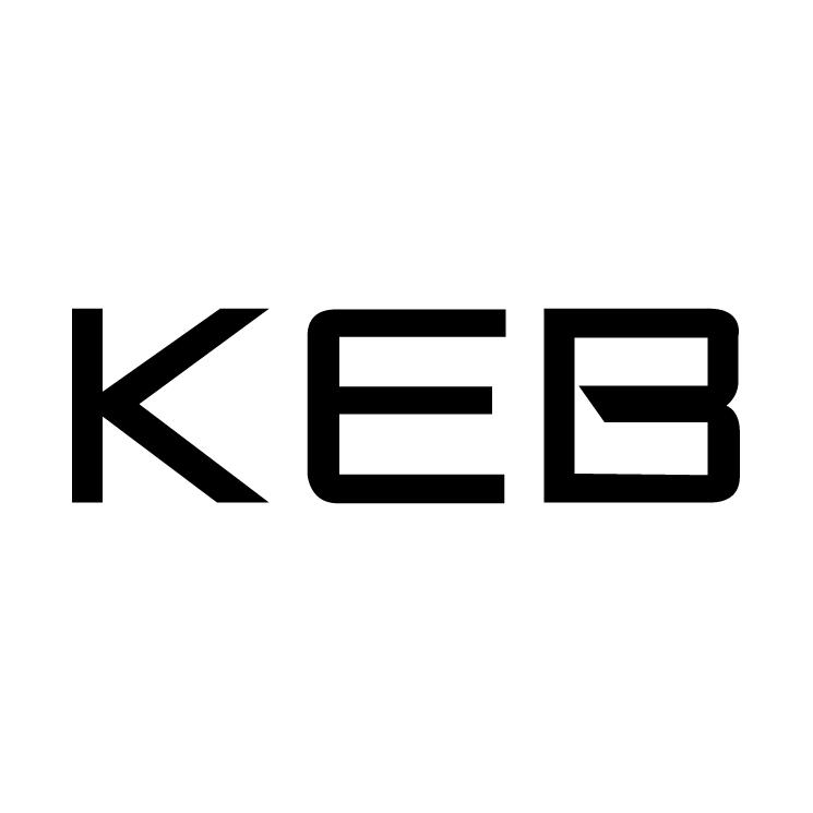 free vector Keb