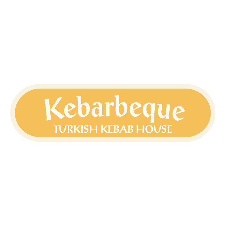 free vector Kebarbeque