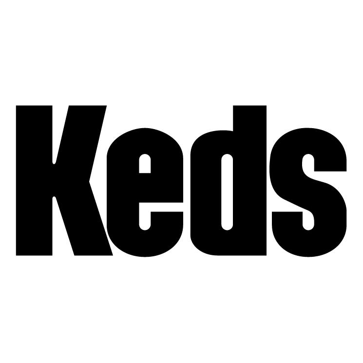 free vector Keds 0