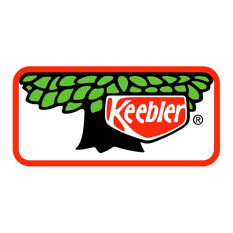 free vector Keebler