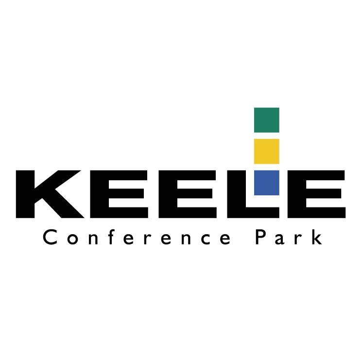 free vector Keele