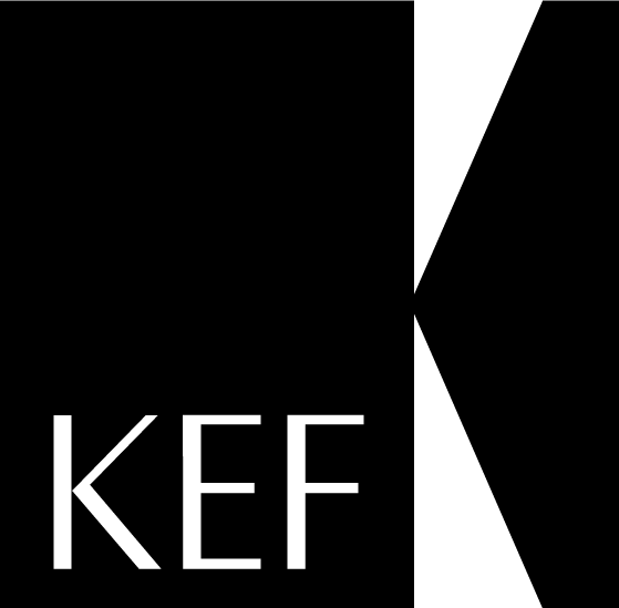 free vector KEF logo