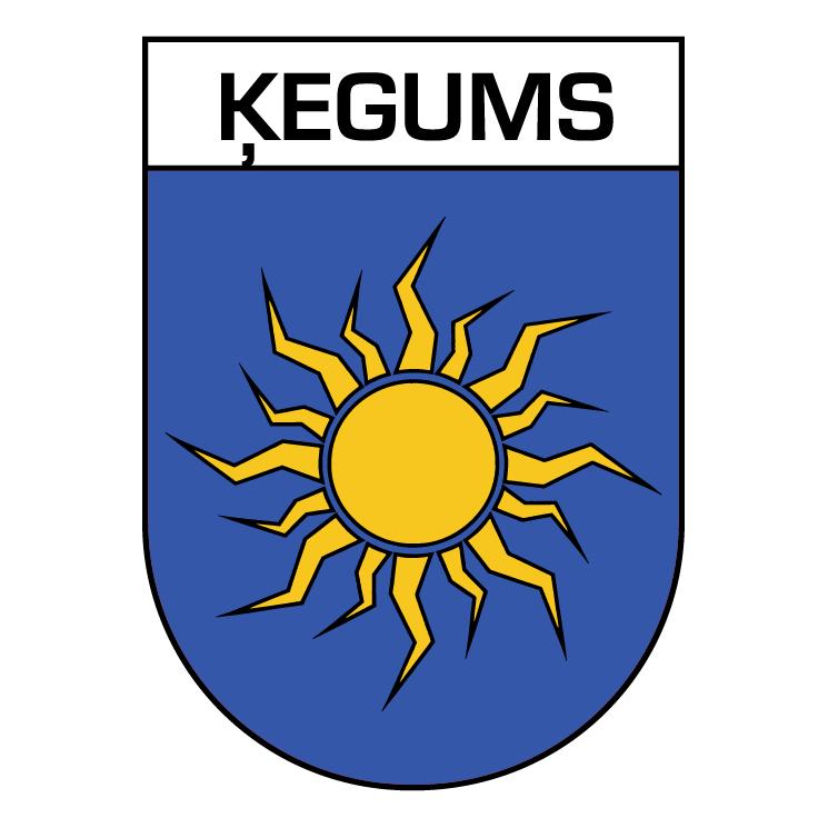 free vector Kegums