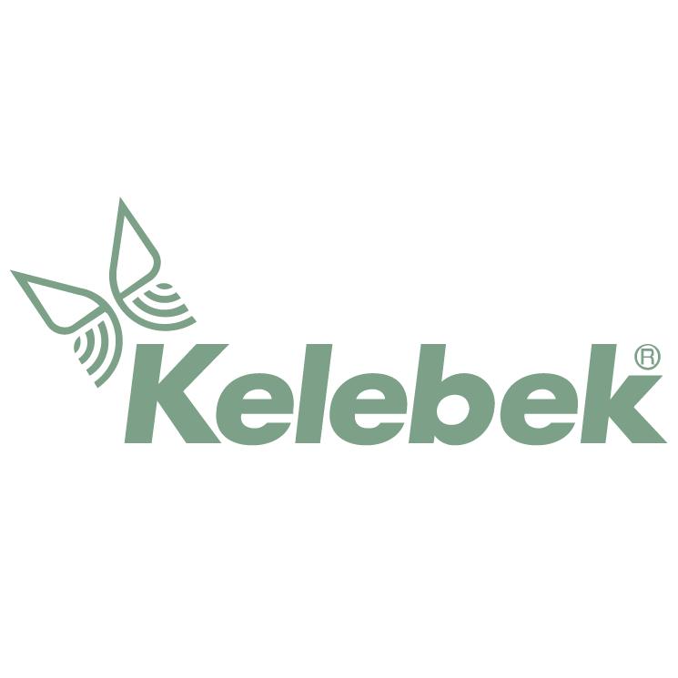 free vector Kelebek
