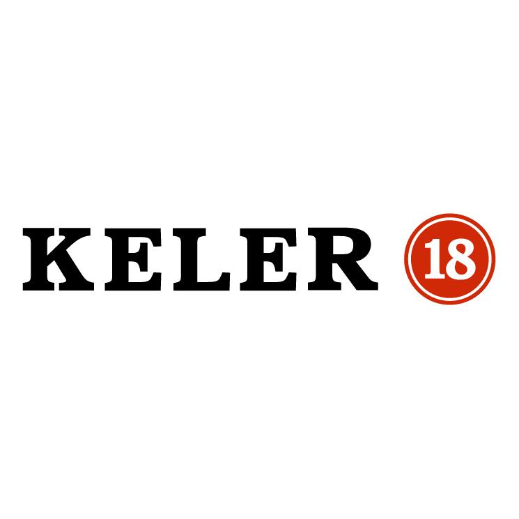 free vector Keler