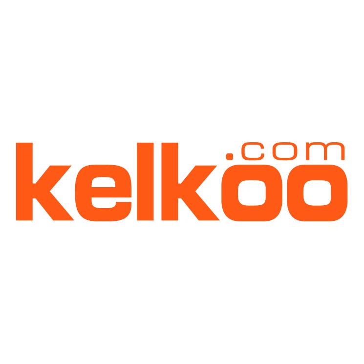 free vector Kelkoocom