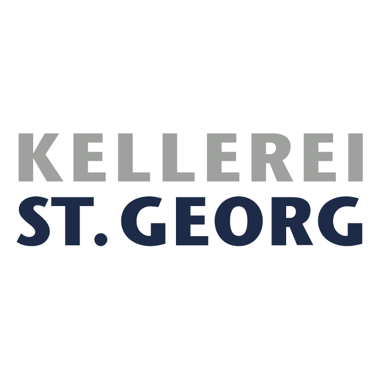 free vector Kellerei st georg
