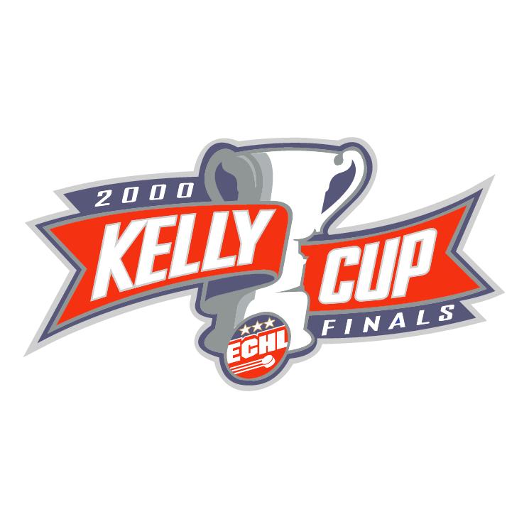 free vector Kelley cup