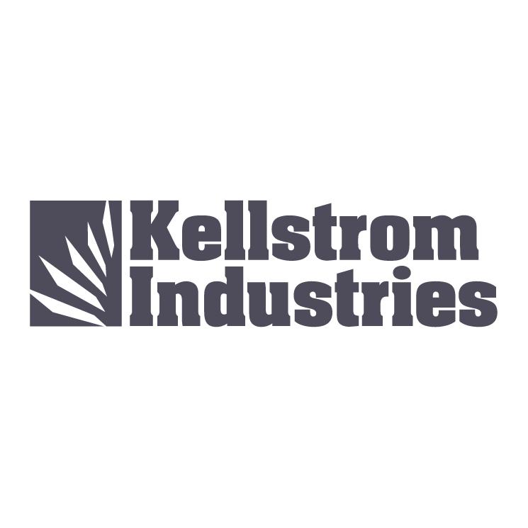 free vector Kellstrom industries