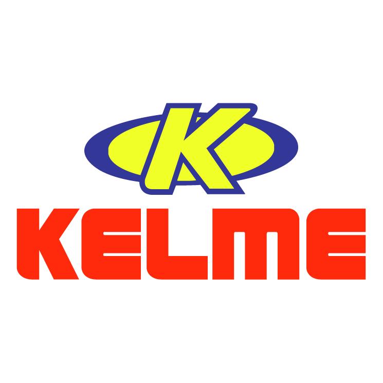 free vector Kelme 0