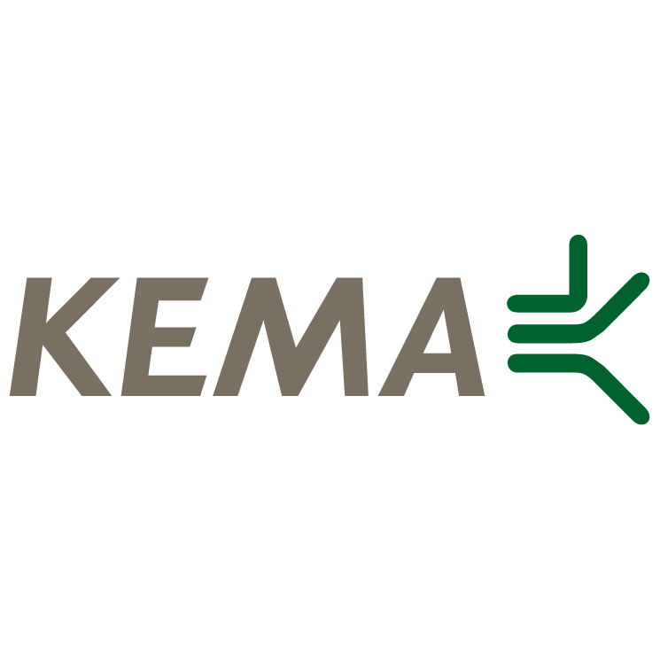 free vector Kema 0