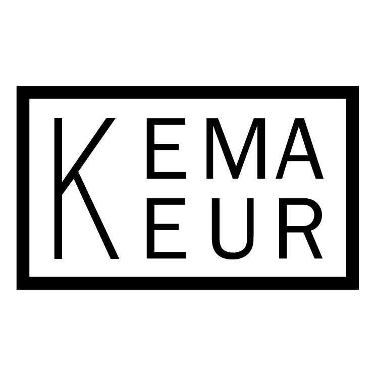free vector Kema netherlands