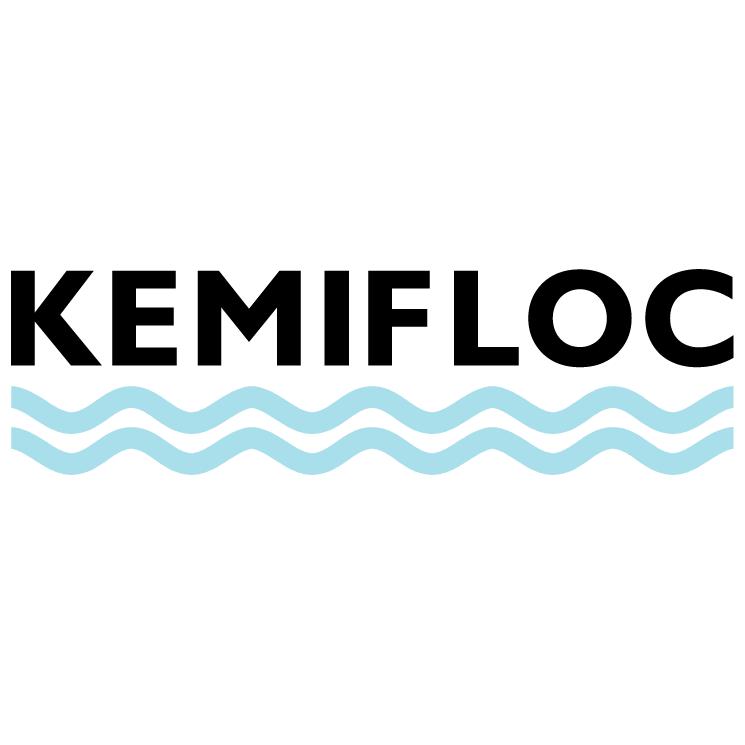 free vector Kemifloc