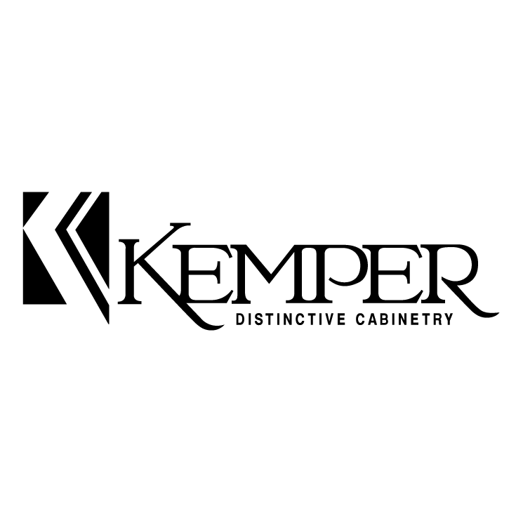 free vector Kemper 0