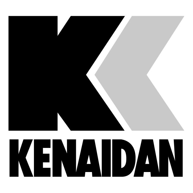 free vector Kenaidan