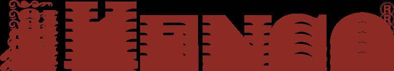 free vector Kenco logo