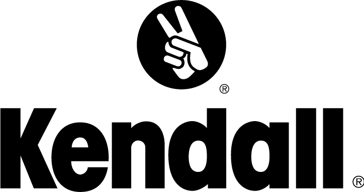 free vector Kendall logo