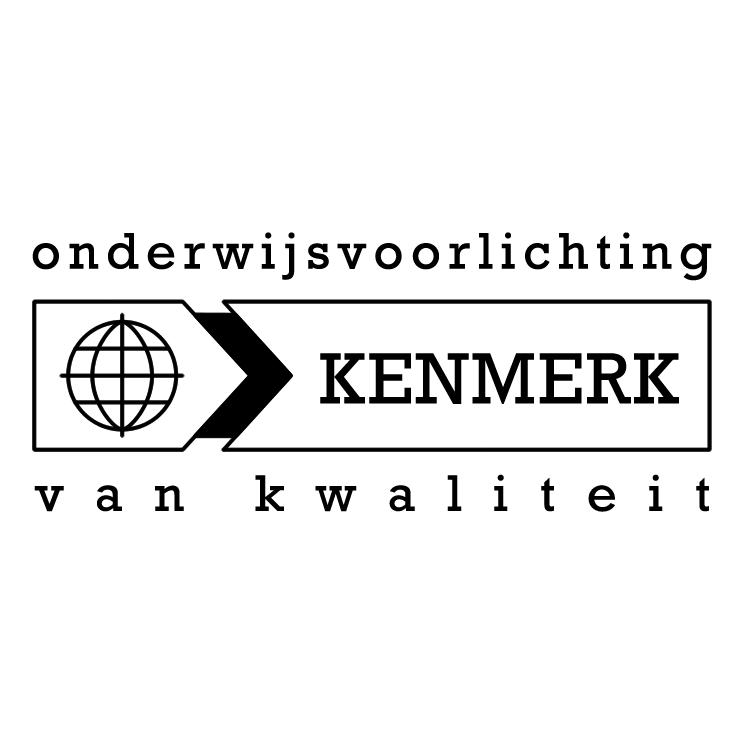 free vector Kenmerk onderwijsvoorlichting