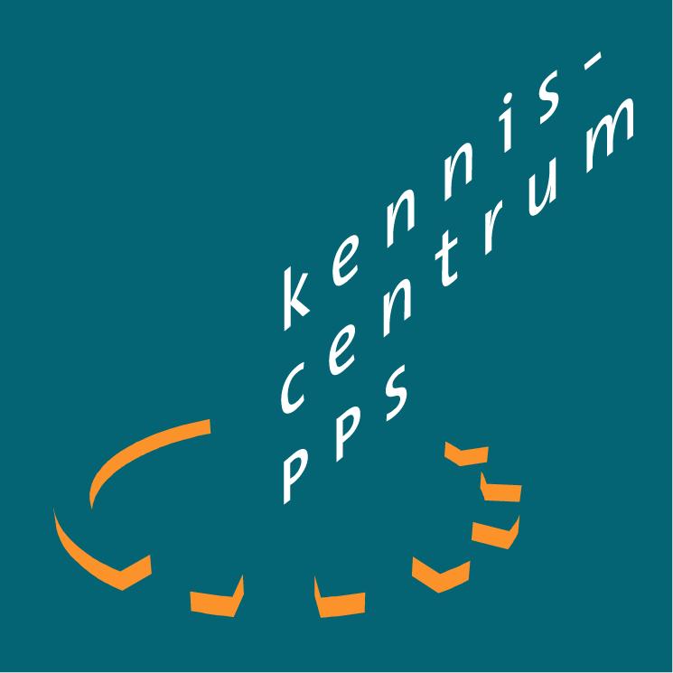free vector Kenniscentrum pps