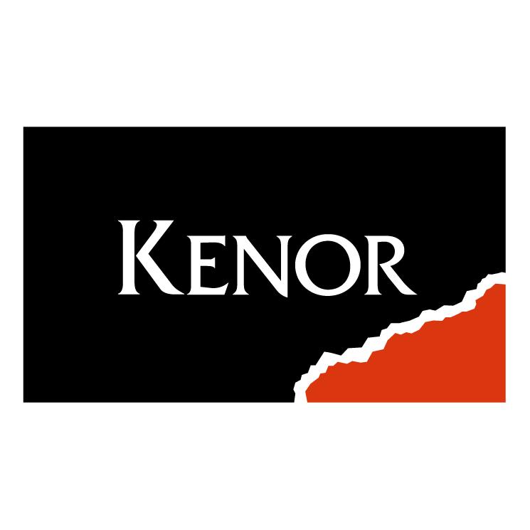 free vector Kenor
