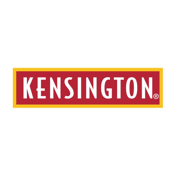 free vector Kensington 0