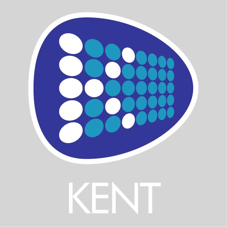 free vector Kent 5