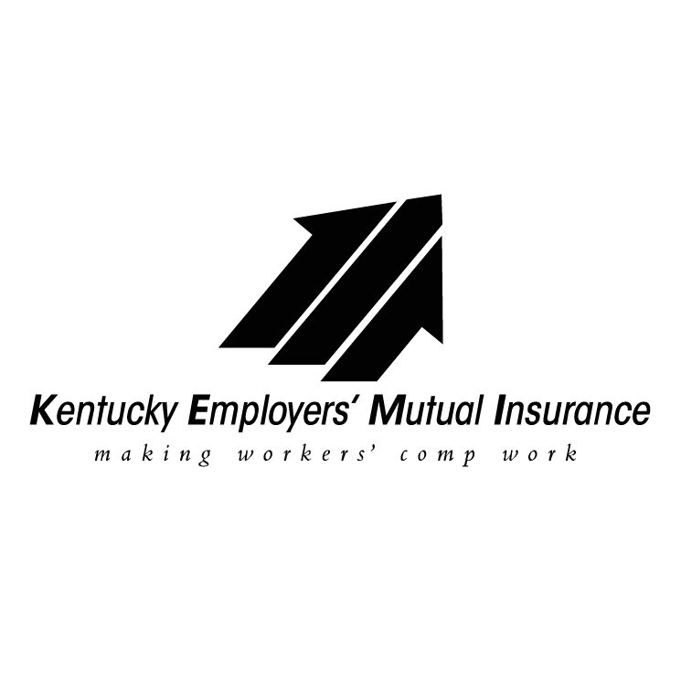 free vector Kentucky employers mutual insurance