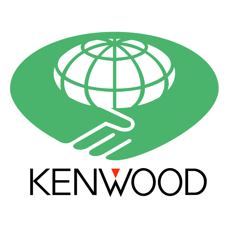 free vector Kenwood 0