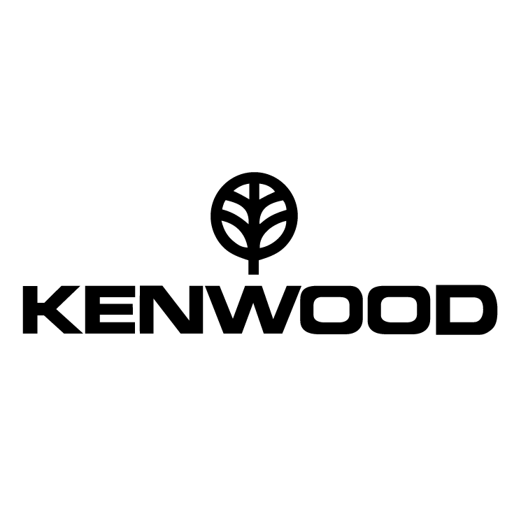 kenwood online dating Use this dating site and become dating expert, chat with beautiful people or find the person of your soul online dating can help you find relationship.