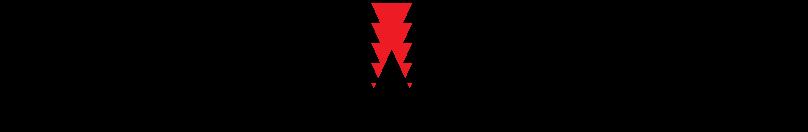 free vector Kenwood logo