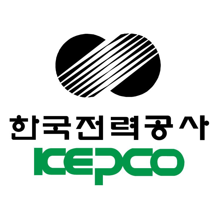 free vector Kepco 2