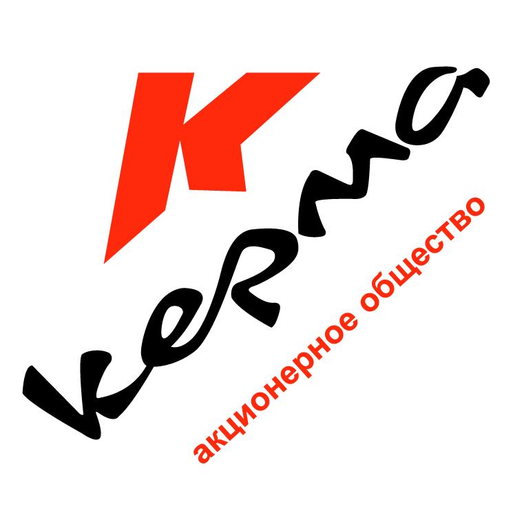free vector Kerma 0